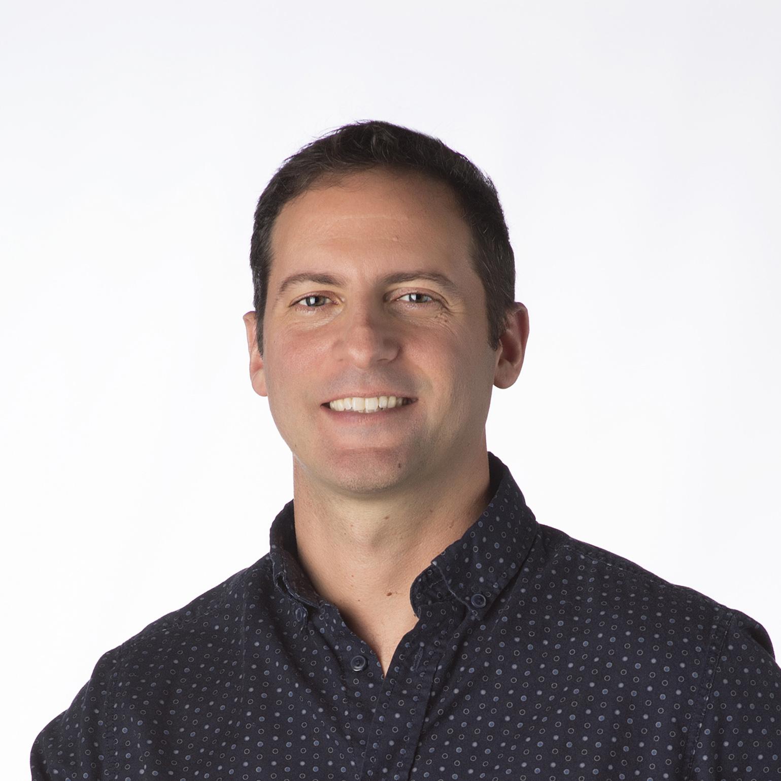 Seth Markowitz