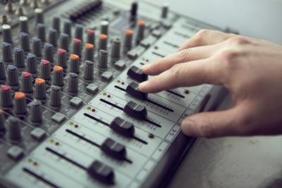 TRX-digital-recordings-blog