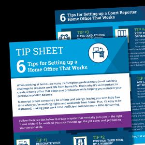 trx-home-office