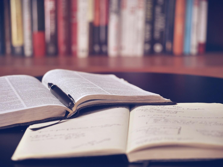 trx-paralegal-education-blog
