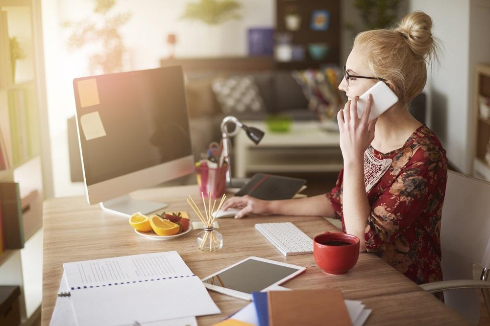 TRX-entrepreneur-workingfromhome-blog