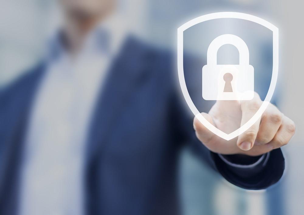 trx-client-security-blog